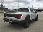 2018 F-150 SuperCrew Cab 4x4,  Pickup #B80407 - photo 1