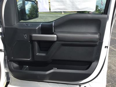 2019 F-150 SuperCrew Cab 4x4,  Pickup #C02606 - photo 38