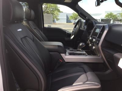2019 F-150 SuperCrew Cab 4x4,  Pickup #C02606 - photo 39