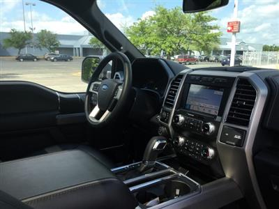 2019 F-150 SuperCrew Cab 4x4,  Pickup #C02606 - photo 41