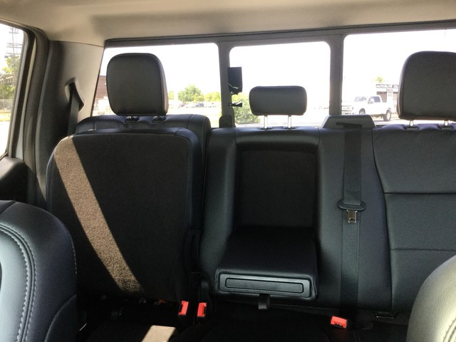 2019 F-350 Crew Cab 4x4,  Pickup #C03226 - photo 34