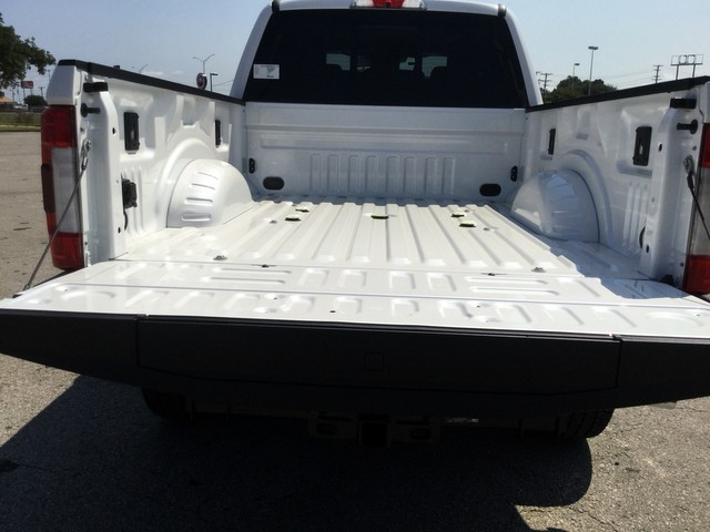 2019 F-350 Crew Cab 4x4,  Pickup #C03226 - photo 38