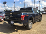 2017 F-150 SuperCrew Cab 4x4,  Pickup #C11657 - photo 2