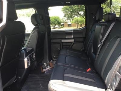 2019 F-150 SuperCrew Cab 4x4, Pickup #C16515 - photo 29