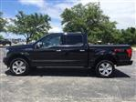 2019 F-150 SuperCrew Cab 4x4, Pickup #C16515 - photo 5