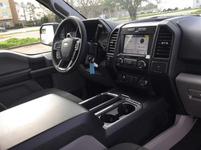 2019 F-150 SuperCrew Cab 4x4,  Pickup #C27202 - photo 33