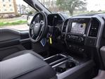 2019 F-150 SuperCrew Cab 4x4,  Pickup #C27404A - photo 36