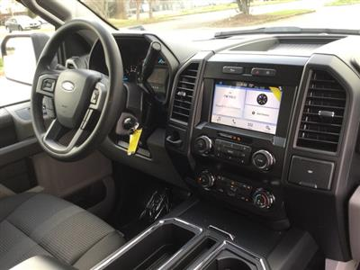 2019 F-150 SuperCrew Cab 4x2,  Pickup #C27535 - photo 32