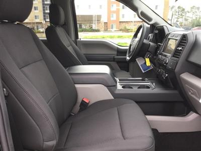 2019 F-150 SuperCrew Cab 4x2,  Pickup #C27536 - photo 32