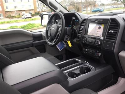 2019 F-150 SuperCrew Cab 4x2,  Pickup #C27536 - photo 34