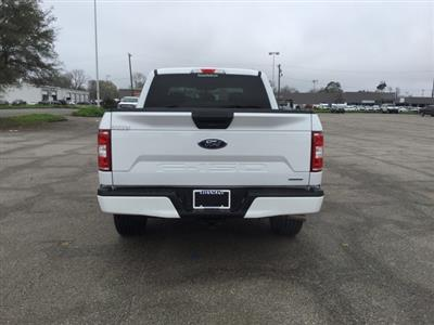 2019 F-150 SuperCrew Cab 4x2,  Pickup #C27539 - photo 9