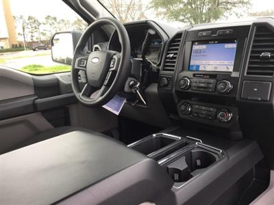 2019 F-150 SuperCrew Cab 4x4,  Pickup #C27540 - photo 20