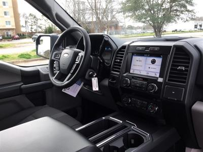 2019 F-150 Super Cab 4x2,  Pickup #C27544 - photo 31