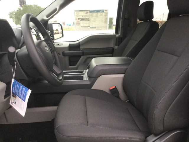 2019 F-150 Super Cab 4x2,  Pickup #C27545 - photo 13