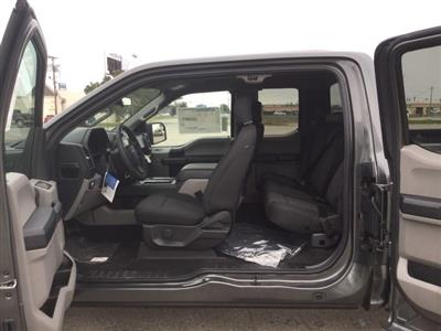 2019 F-150 Super Cab 4x2,  Pickup #C27545 - photo 28