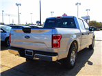 2018 F-150 SuperCrew Cab 4x2,  Pickup #C30940 - photo 2