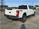 2018 F-250 Crew Cab 4x4,  Pickup #C36272 - photo 1