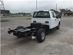 2018 F-350 Super Cab 4x2,  Cab Chassis #C36274 - photo 1