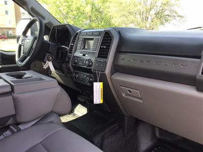 2019 F-250 Crew Cab 4x4,  Pickup #C41732 - photo 33
