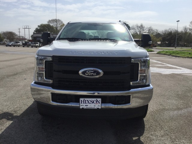 2019 F-250 Crew Cab 4x4,  Pickup #C41736 - photo 3