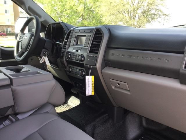 2019 F-250 Crew Cab 4x4,  Pickup #C41736 - photo 33