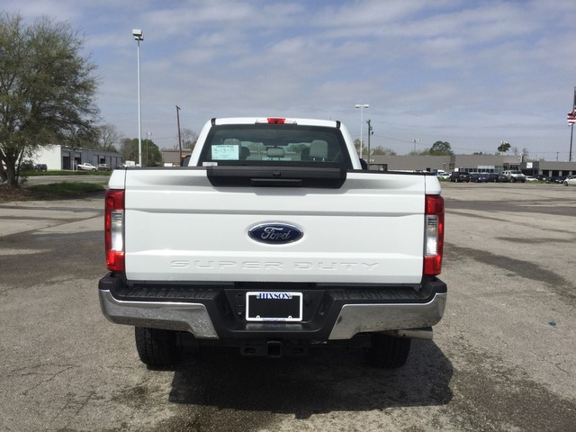 2019 F-250 Crew Cab 4x4,  Pickup #C41736 - photo 7