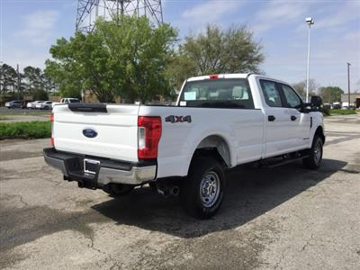 2019 F-250 Crew Cab 4x4,  Pickup #C41736 - photo 2