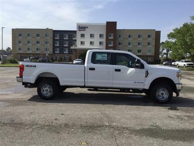 2019 F-250 Crew Cab 4x4,  Pickup #C41736 - photo 8
