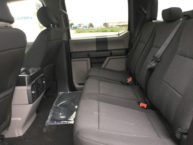 2019 F-150 SuperCrew Cab 4x2,  Pickup #C46187 - photo 24