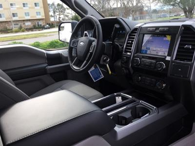 2019 F-150 SuperCrew Cab 4x4,  Pickup #C46190 - photo 36