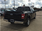 2018 F-150 SuperCrew Cab 4x2,  Pickup #C47029 - photo 1