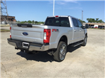 2018 F-250 Crew Cab 4x4,  Pickup #C53209 - photo 1