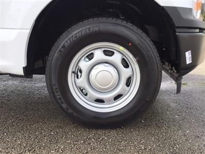 2019 F-150 Regular Cab 4x2,  Pickup #C54868 - photo 9