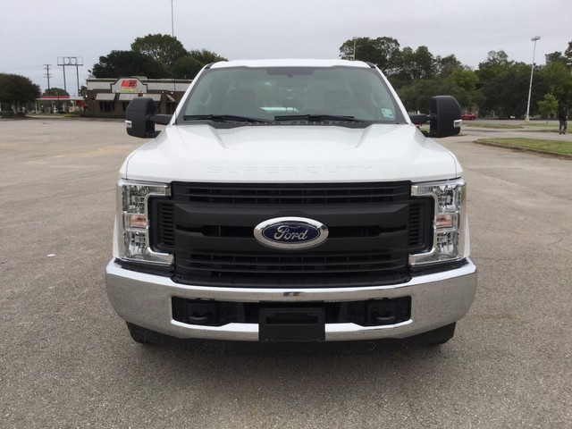 2019 F-250 Super Cab 4x2,  Knapheide Service Body #C58778 - photo 3