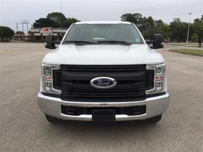 2019 F-250 Super Cab 4x2,  Knapheide Standard Service Body #C58778 - photo 3