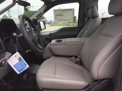 2019 F-150 Regular Cab 4x2,  Pickup #C65007A - photo 12