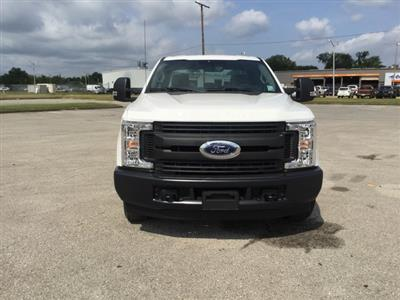 2018 F-250 Super Cab 4x2,  CM Truck Beds SB Model Service Body #C65312 - photo 3