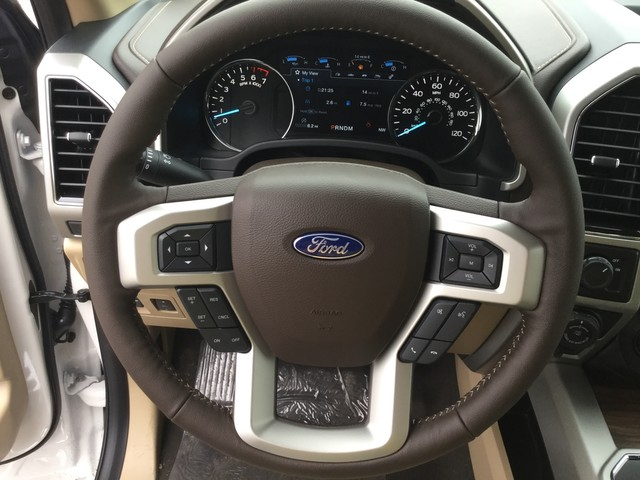 2019 F-150 SuperCrew Cab 4x2,  Pickup #C82301 - photo 31