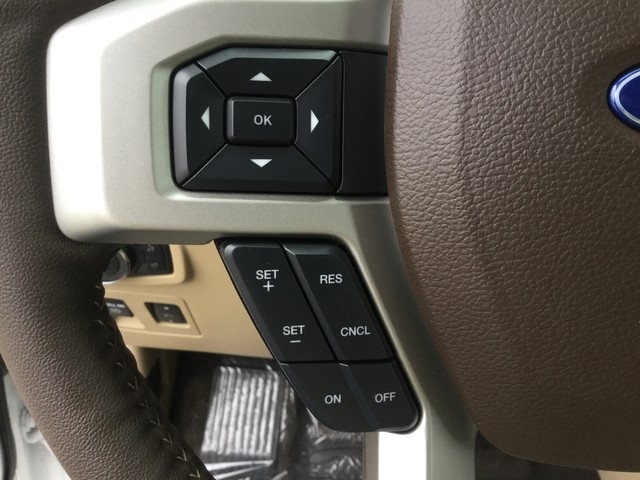 2019 F-150 SuperCrew Cab 4x2,  Pickup #C82301 - photo 32