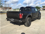 2018 F-150 SuperCrew Cab 4x4,  Pickup #C86294 - photo 1