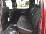 2018 F-150 SuperCrew Cab 4x4,  Pickup #C90926 - photo 37