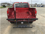 2018 F-150 SuperCrew Cab 4x4,  Pickup #C90926 - photo 41