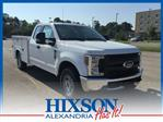 2018 F-250 Super Cab 4x2,  Knapheide Service Body #C93976 - photo 1