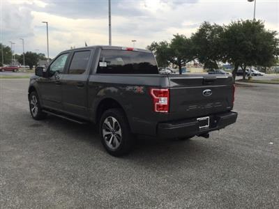 2019 F-150 SuperCrew Cab 4x2, Pickup #C94980 - photo 6