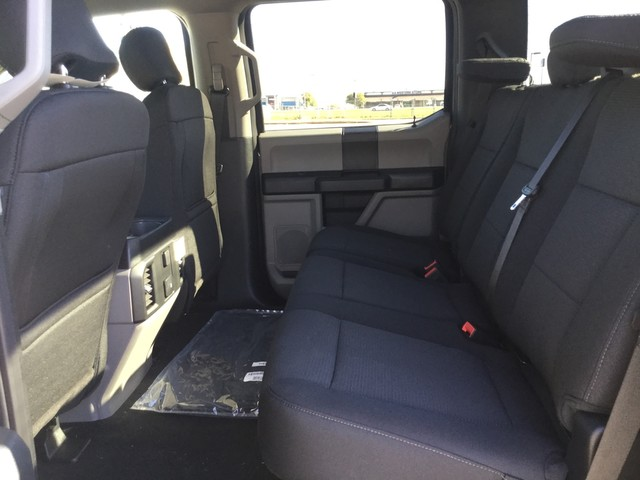2019 F-150 SuperCrew Cab 4x4,  Pickup #C94982 - photo 26