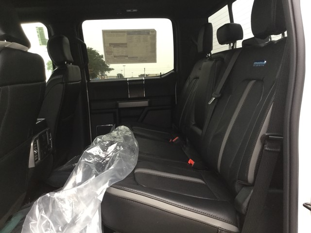 2019 F-250 Crew Cab 4x4,  Pickup #C95201 - photo 28