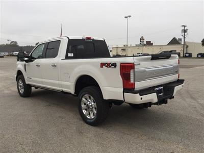 2019 F-250 Crew Cab 4x4,  Pickup #C95201 - photo 6