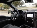 2019 F-250 Crew Cab 4x4,  Pickup #C95201 - photo 39