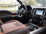 2018 F-150 SuperCrew Cab 4x2,  Pickup #C99988A - photo 50
