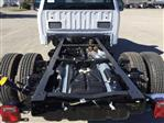 2019 F-350 Regular Cab DRW 4x2,  Cab Chassis #D02145 - photo 2